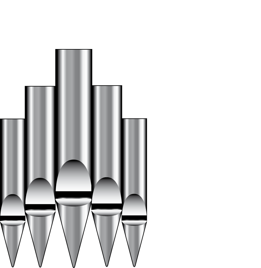 L'association ''Amis des Orgues de Clermont-l'Hérault''